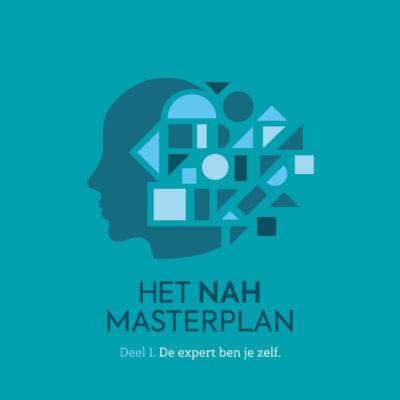 Deel 1 - NAH-Masterplan - De expert ben je zelf